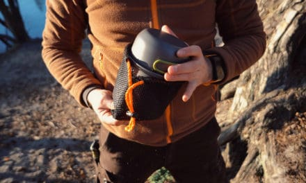 The Best Camping Water Containers