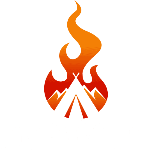 Campfire Society Logo