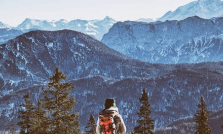 Hiking for Beginners: What to Bring Hiking
